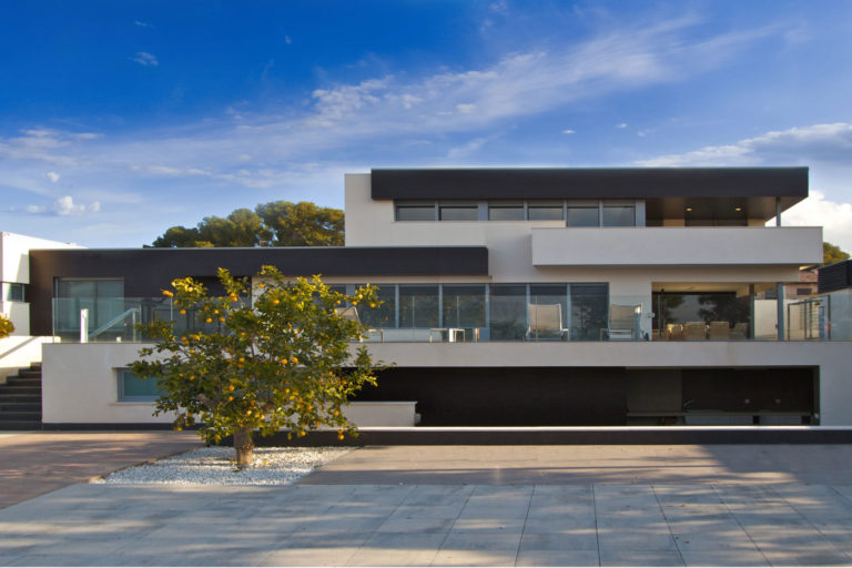 00f-casa-san-antonio-mas-millet-arquitectura-interiorismo-chalet-vivienda-unifamiliar-moderna-valencia-diseno-arquitecto