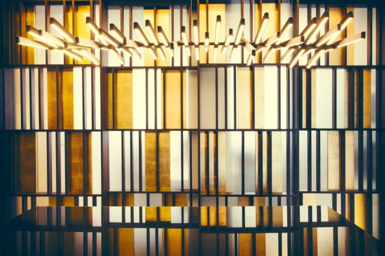 00f-reforma-mas-millet--arquitectura-interiorismo-casa-plaza-america-moderna-valencia-diseno-interior-arquitecto