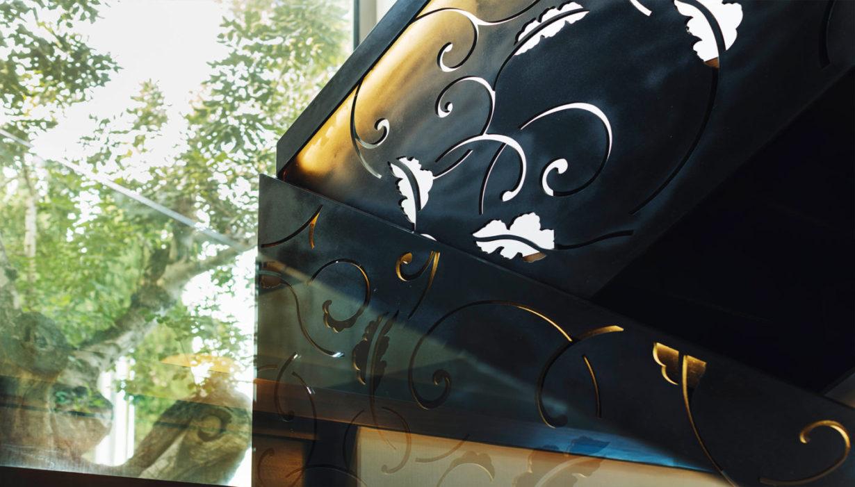 01 ampliacion vivienda rocafort mas millet arquitectura interiorismo obra nueva chalet unifamiliar moderna valencia diseño interior