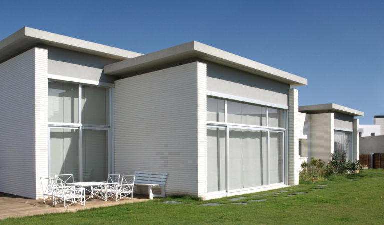 01b casa nueva santa barbara mas millet arquitectura interiorismo obra nueva chalet vivienda unifamiliar moderna valencia diseño mobiliario arquitecto
