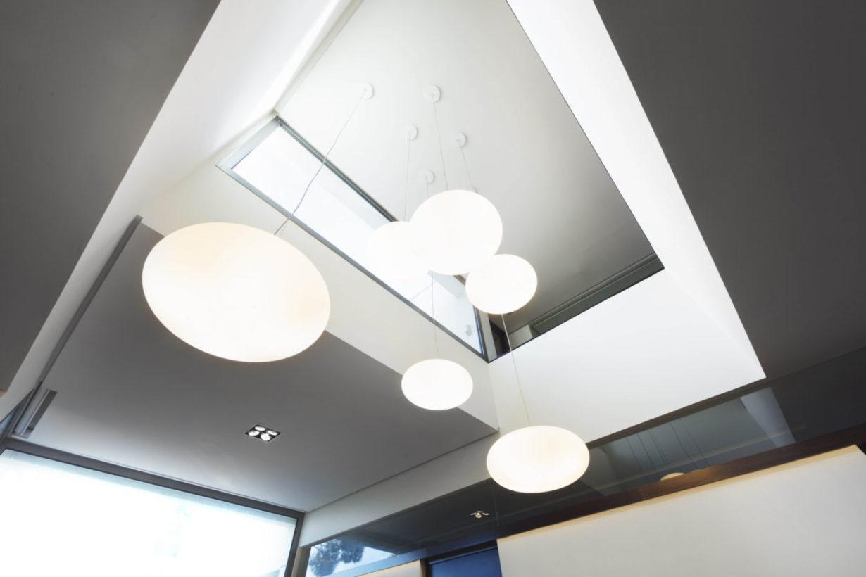 03 ampliacion vivienda rocafort mas millet arquitectura interiorismo obra nueva chalet unifamiliar moderna valencia diseño interior