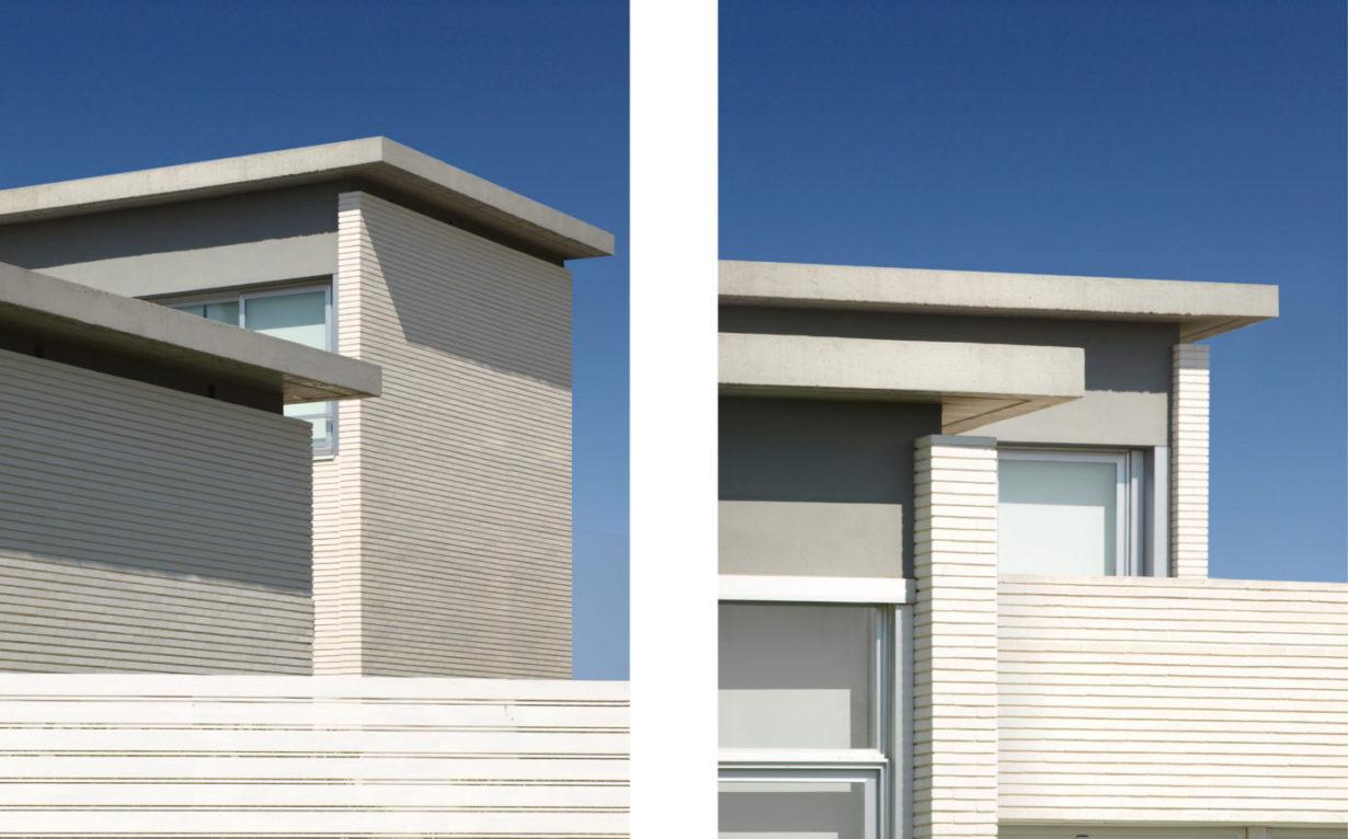 03 casa nueva santa barbara mas millet arquitectura interiorismo obra nueva chalet vivienda unifamiliar moderna valencia diseño mobiliario