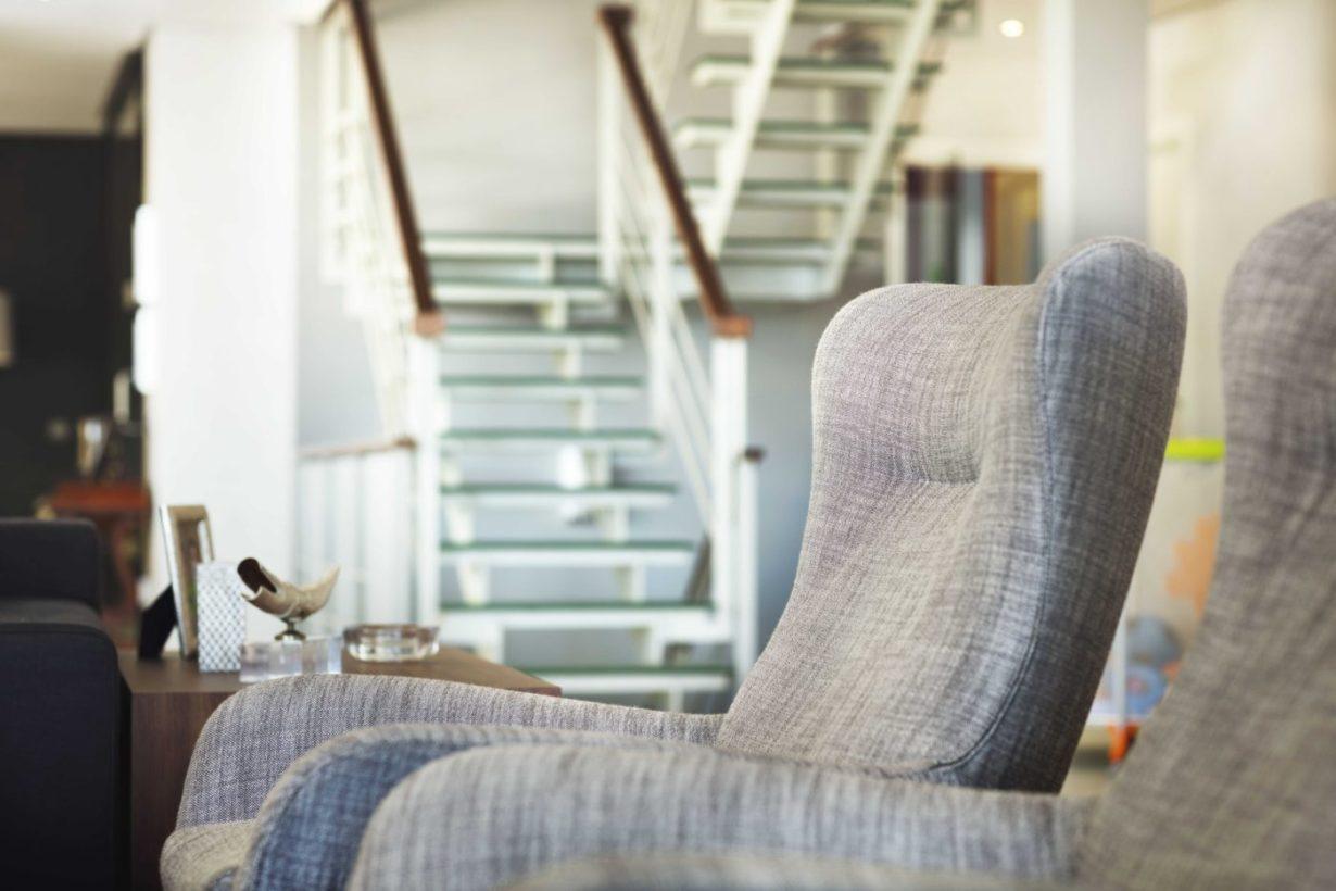09 casa nueva santa barbara mas millet arquitectura interiorismo obra nueva chalet vivienda unifamiliar moderna valencia diseño mobiliario