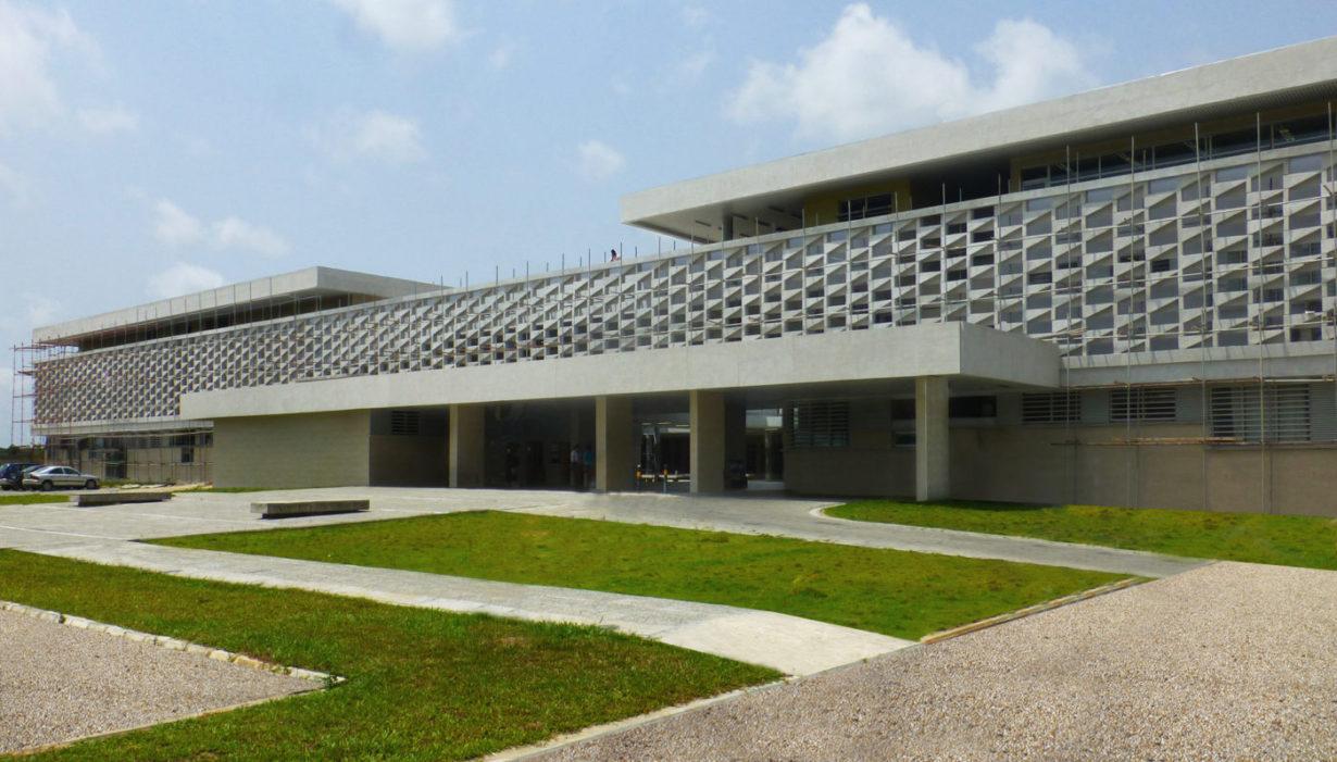 00 main university building mas millet arquitecto arquitectura valencia edificio universitario nigeria campus