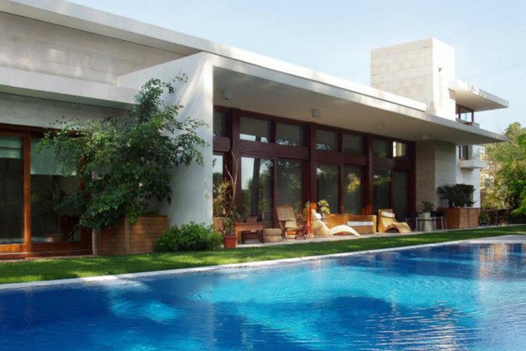 00F-mas-millet-arquitectura-interiorismo-obra-nueva-chalet-vivienda-unifamiliar-moderna-santa-barbara-valencia-diseno-urbanizacion-arquitecto