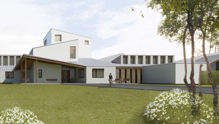 01. mini casa retiros bratislava eslovaquia mas millet arquitecto arquitectura interiorismo valencia madrid porche jardin