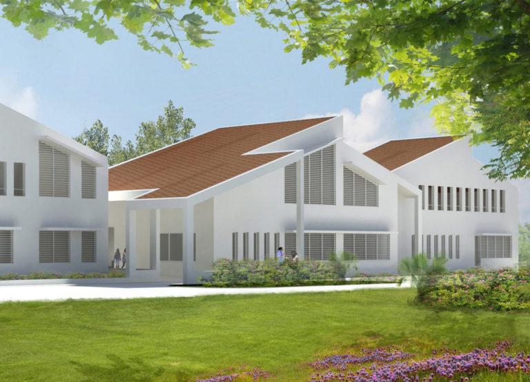 01 zariba center mas millet arquitectura interiorismo arquitecto valencia residencia lagos nigeria