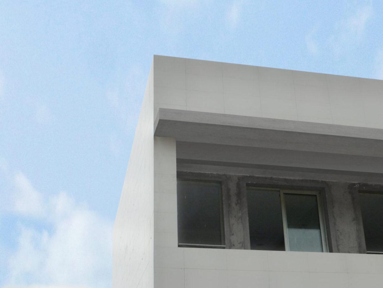 03 main residence mas millet arquitecto arquitectura valencia edificio universitario nigeria campus