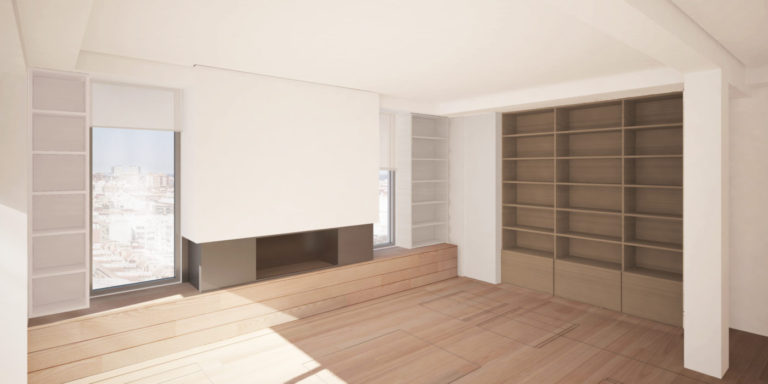 04 atico manuel candela mas millet arquitectura interiorismo arquitecto valencia reforma terraza