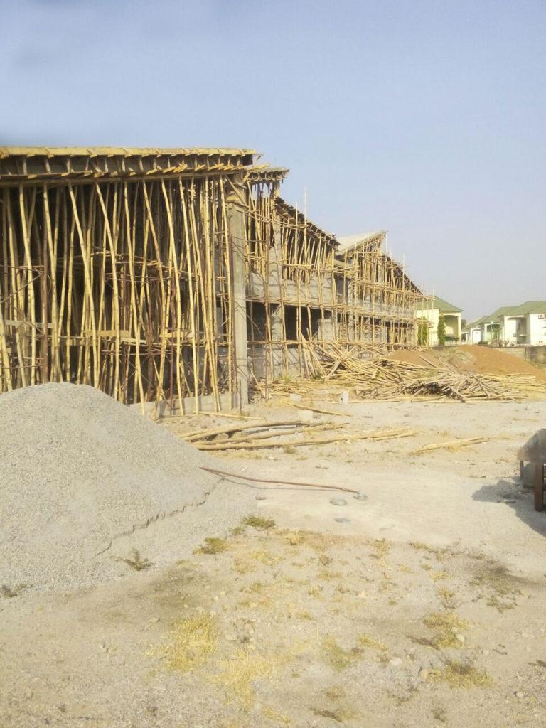 06 mas millet arquitectura interiorismo arquitecto valencia residencia zariba lagos nigeria construccion
