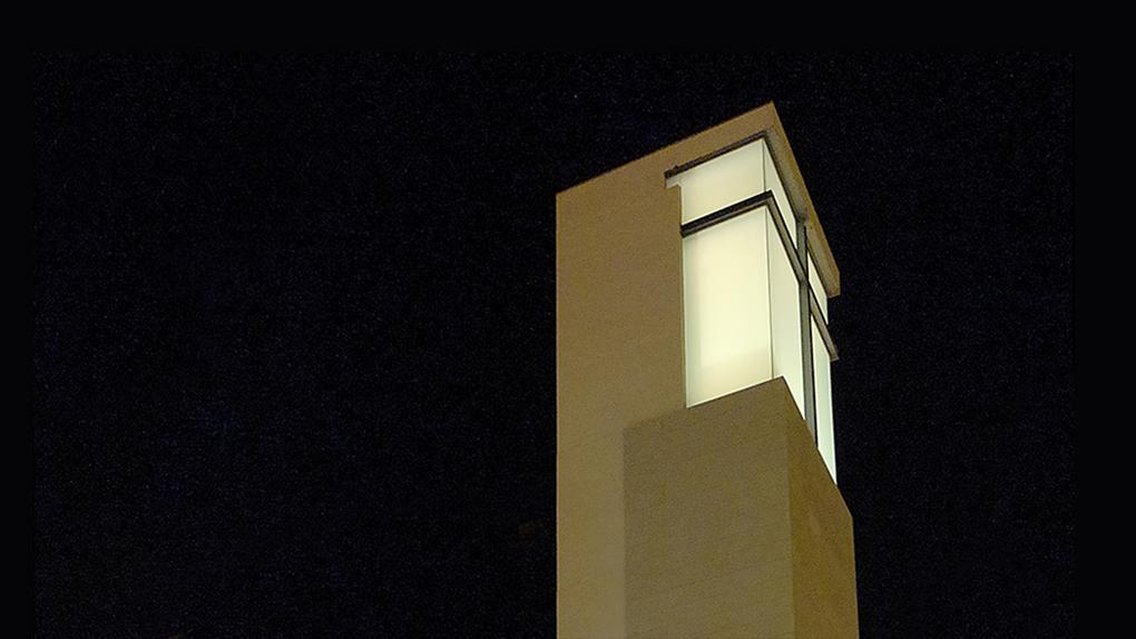 07 parroquia espiritu santo mas millet arquitectura interiorismo arquitecto valencia espacio religioso