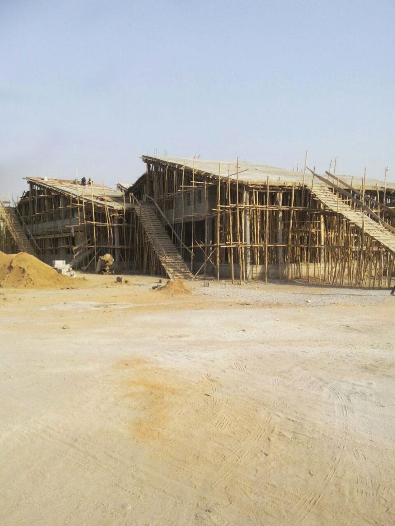 07 mas millet arquitectura interiorismo arquitecto valencia residencia zariba lagos nigeria construccion