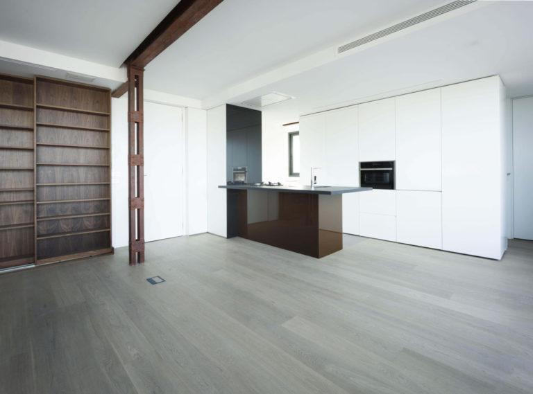 atico manuel candela mas millet arquitectura interiorismo arquitecto valencia reforma terraza diseño 01