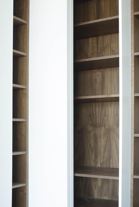 atico manuel candela mas millet arquitectura interiorismo arquitecto valencia reforma terraza diseño 07