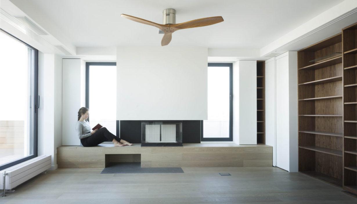 atico manuel candela mas millet arquitectura interiorismo arquitecto valencia reforma terraza diseño 08