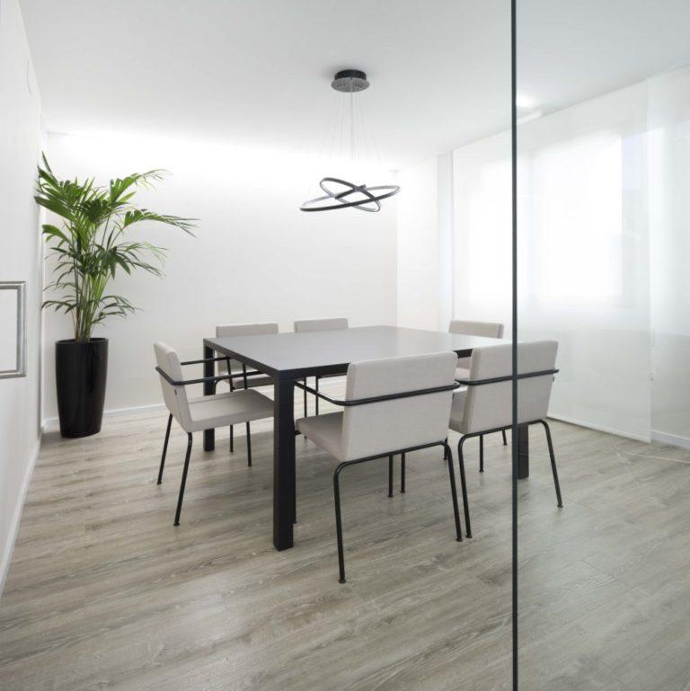 mas millet arquitecto arquitectura valencia oficina reforma grupo alain inmobiliaria centro historico