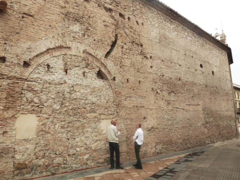 14-mas-millet-arquitectura-interiorismo restauracion-iglesia-san-antonio-rebollet-oliva valencia-fachada-rehabilitacion-teja-ladrilloR