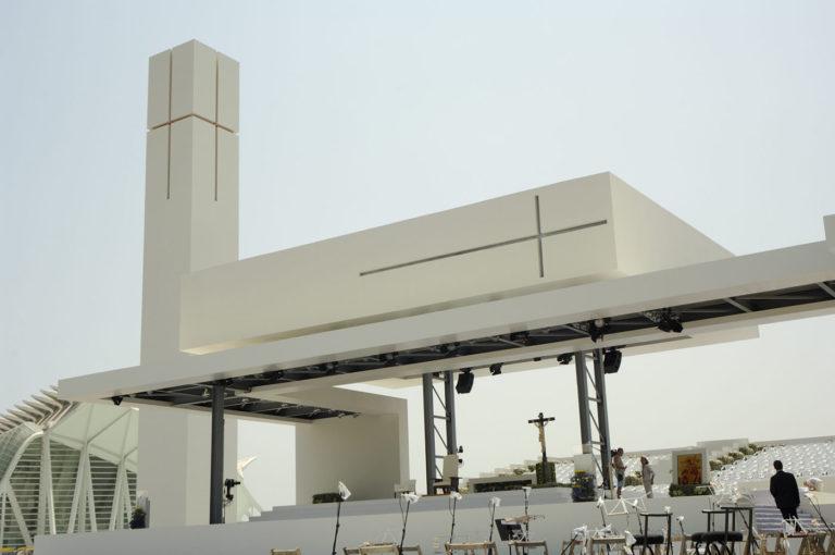 Mas millet arquitectura e interiorismo escenario emf 02