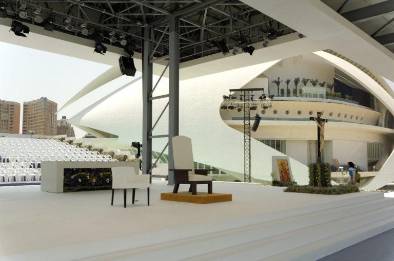 Mas millet arquitectura e interiorismo escenario emf 05Mas millet arquitectura e interiorismo escenario emf 05