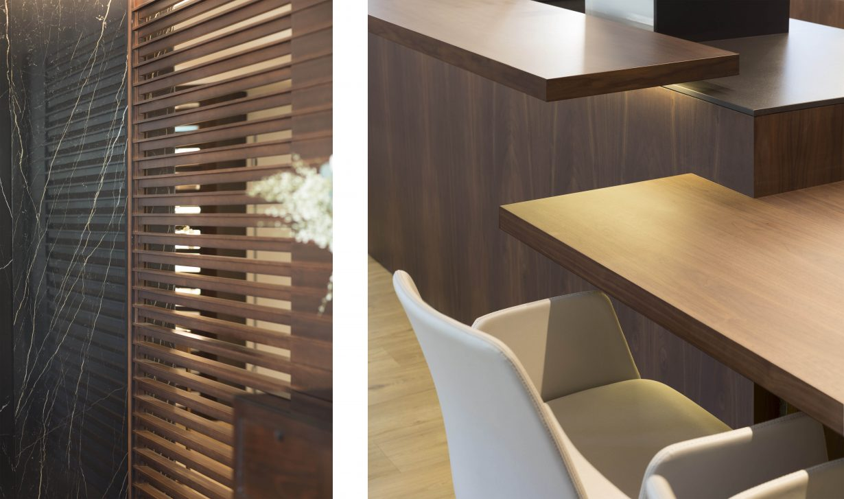 08 mas millet arquitectura interiorismo reforma integral valencia madrid hogar salon comedor diseño actual campanar.