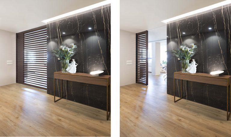 10 mas millet arquitectura interiorismo reforma integral valencia madrid hogar salon comedor diseño actual campanar