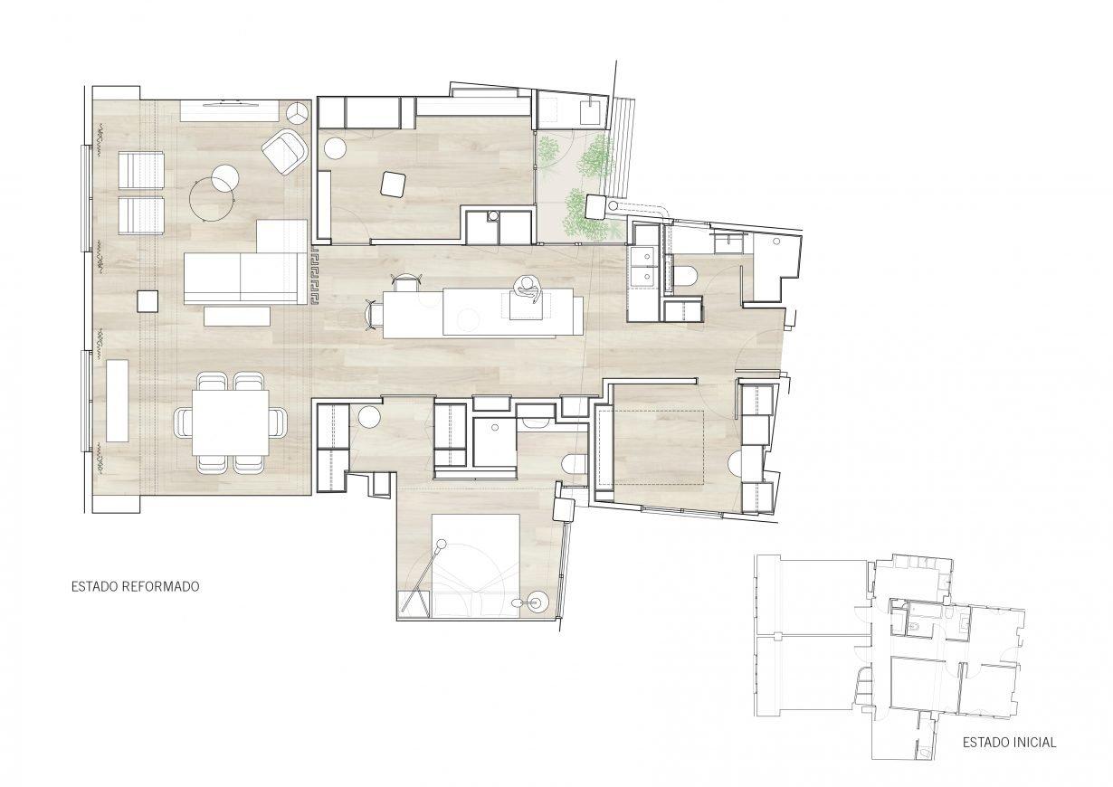 plano-planta-estado-reformado-e-inicial-de-casa-quart-scaled