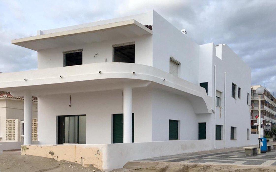 Casa-en-la-Playa-Oliva