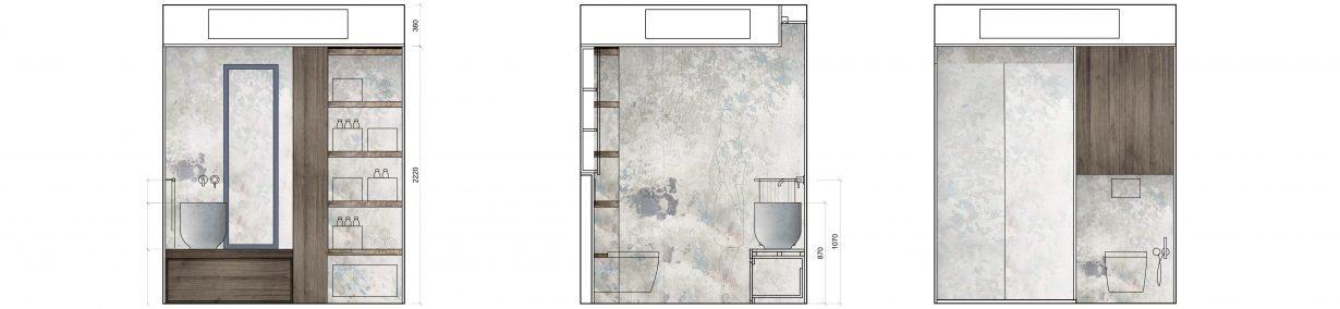 Reforma-casa-en-Patacona-alzado-10