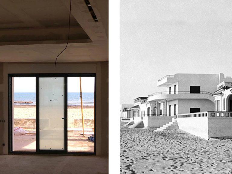 casa-en-la-playa-oliva-reforma-unifamiliar-playa-interior-exterior