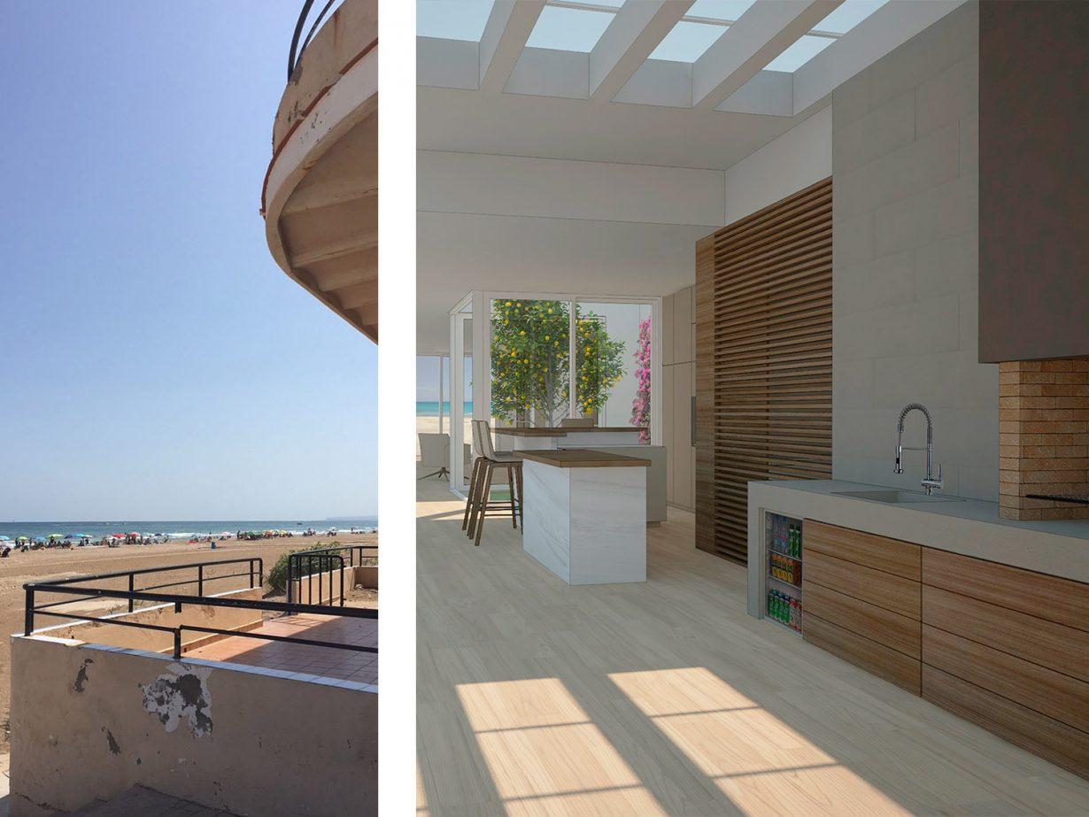 casa-en-la-playa-oliva-reforma-unifamiliar-playa-vistas