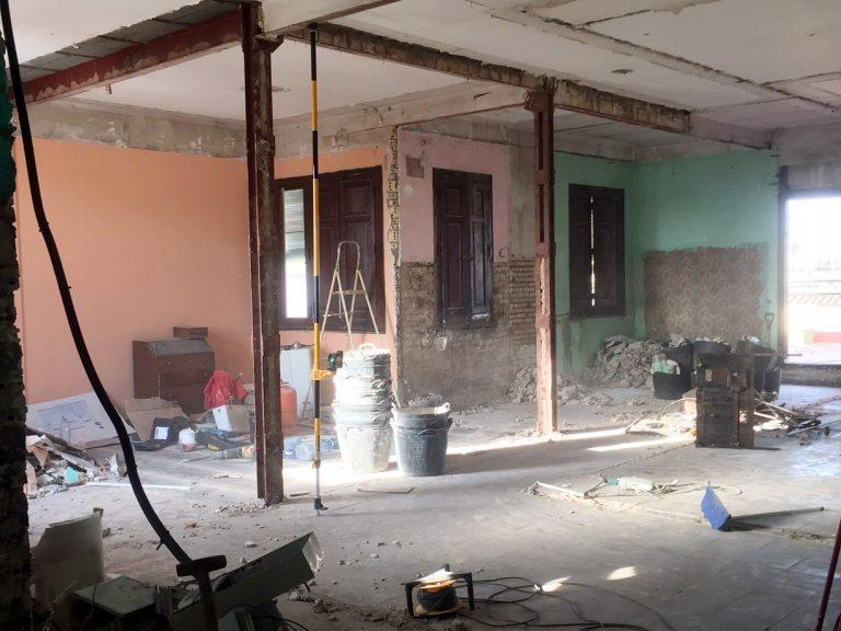 casa-en-navellos-en-construccion-interior