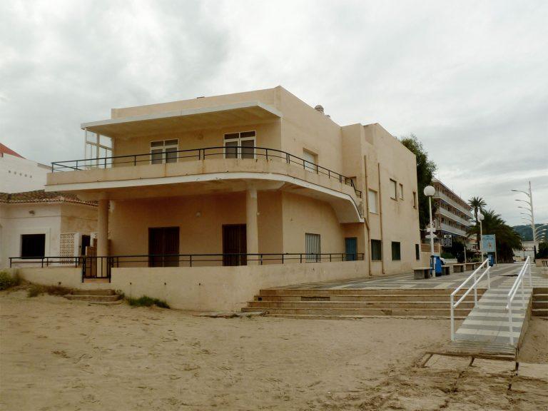 casa-en-oliva-reforma-unifamiliar-playa