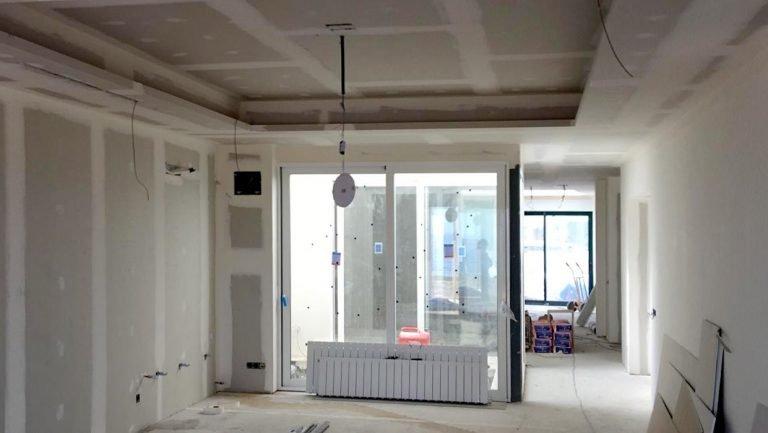 casa-en-oliva-reforma-unifamiliar-playa-interior