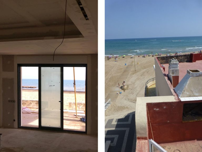casa-en-oliva-reforma-unifamiliar-playa-interior-exterior