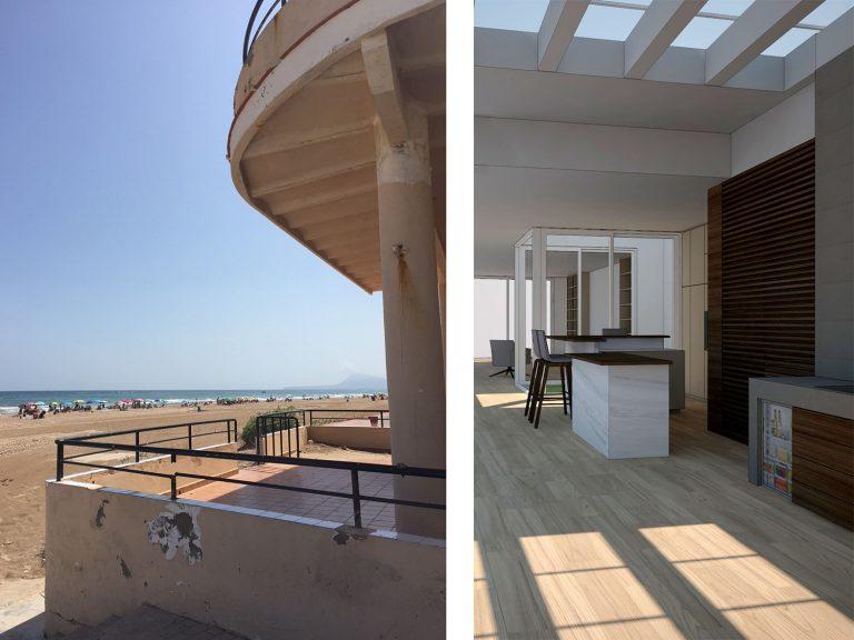 casa-en-oliva-reforma-unifamiliar-playa-vistas
