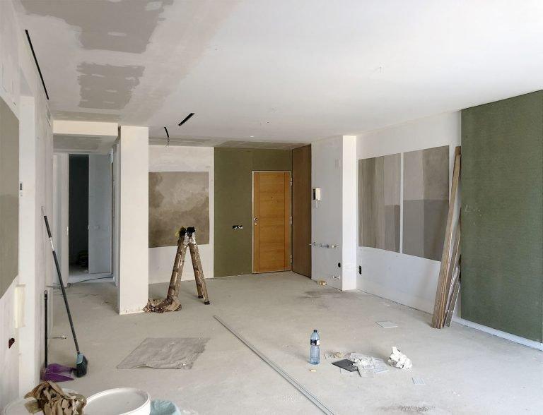 rehabilitacion-apartamento-en-la-patacona-interior-1