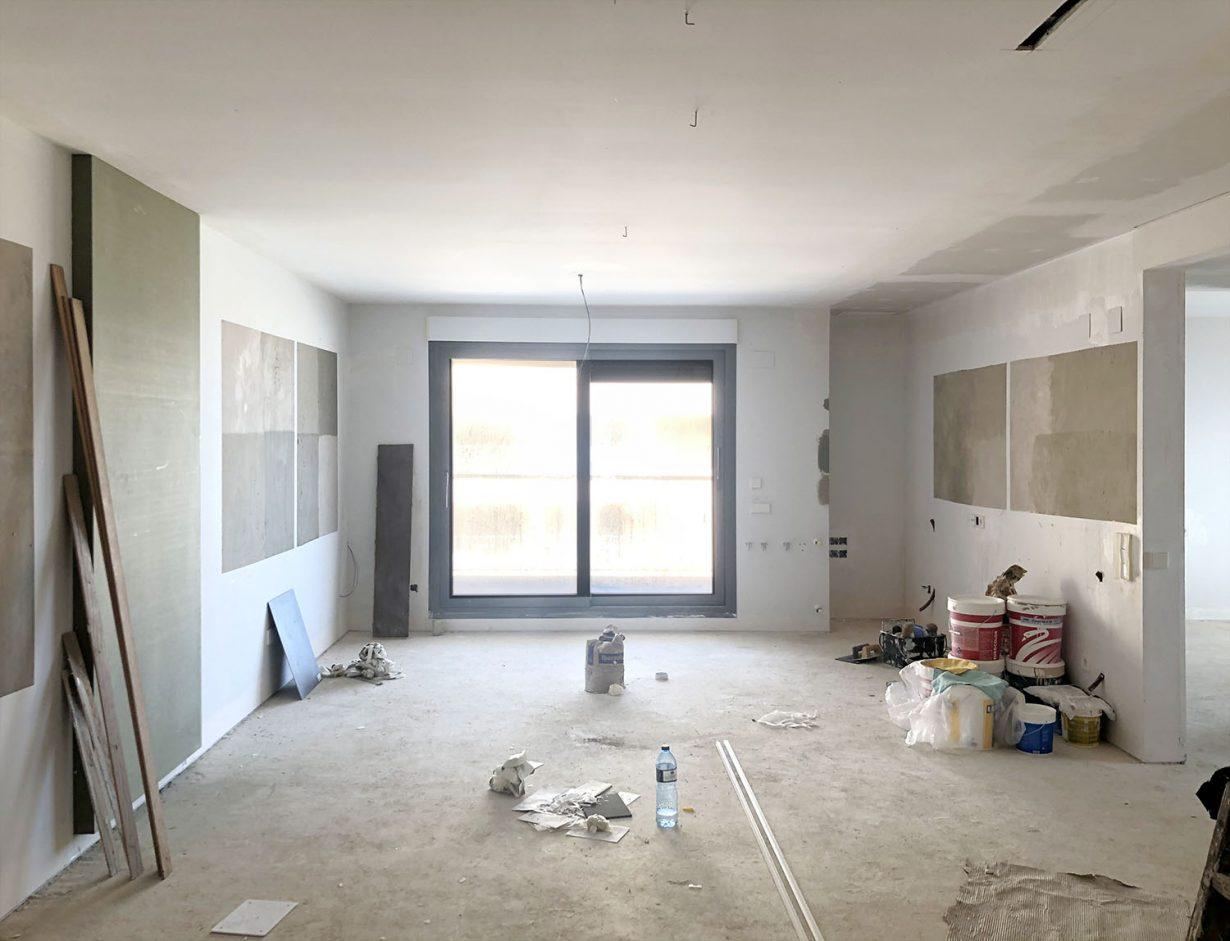 rehabilitacion-apartamento-en-la-patacona-interior-2