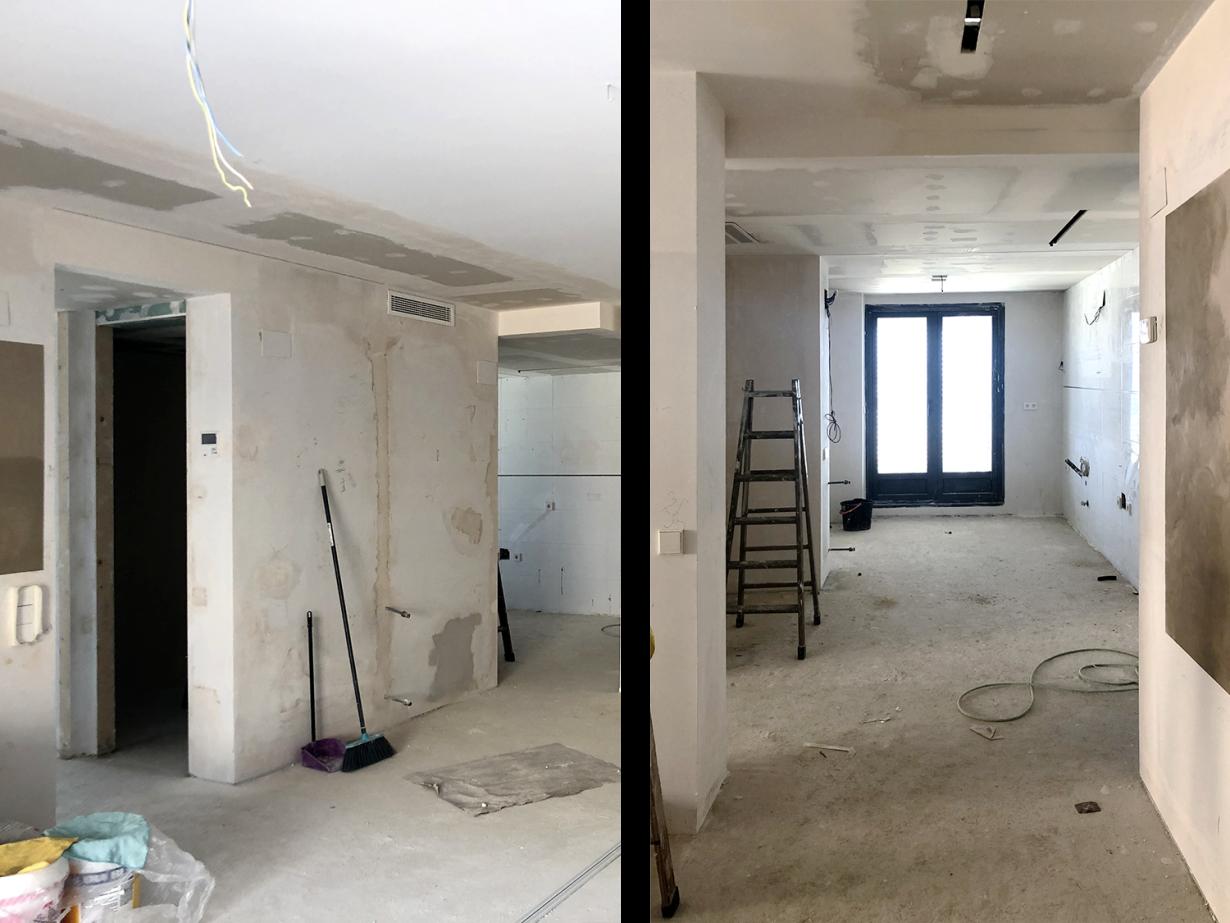 rehabilitacion-apartamento-en-la-patacona-interior-3