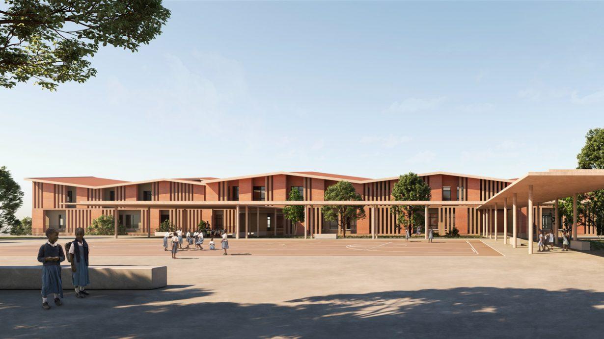 Mas-Millet-Arquitectos-Escuela-Roseville-school-proyecto-docente-colegio