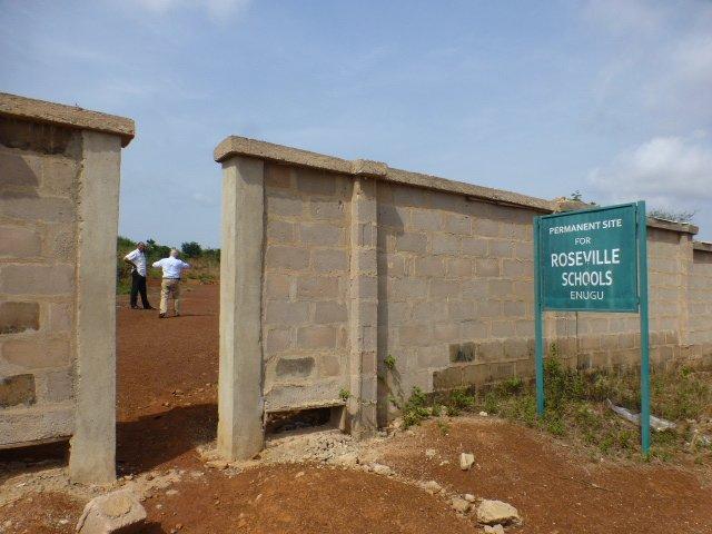solar-colegio-roseville-enugu-nigeria-1