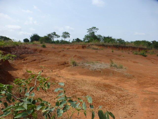 solar-colegio-roseville-enugu-nigeria-2