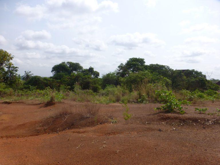 solar-colegio-roseville-enugu-nigeria-3