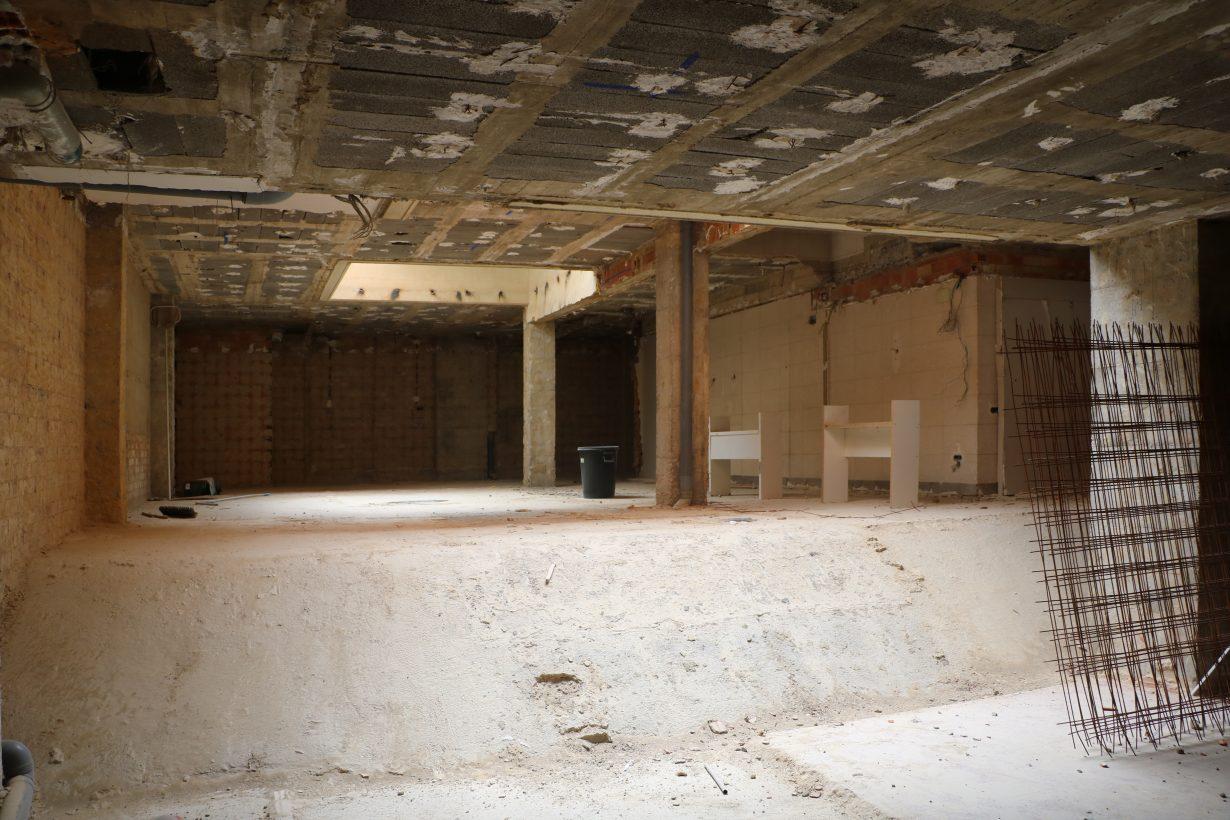 arquitectos-valencia-rehabilitacion-integral-colegio-mayor-saomar 1