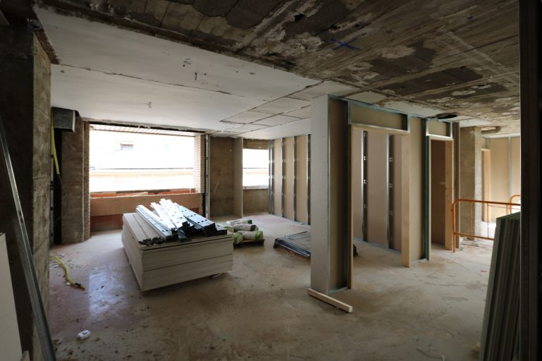 arquitectos-valencia-rehabilitacion-integral-colegio-mayor-saomar 3