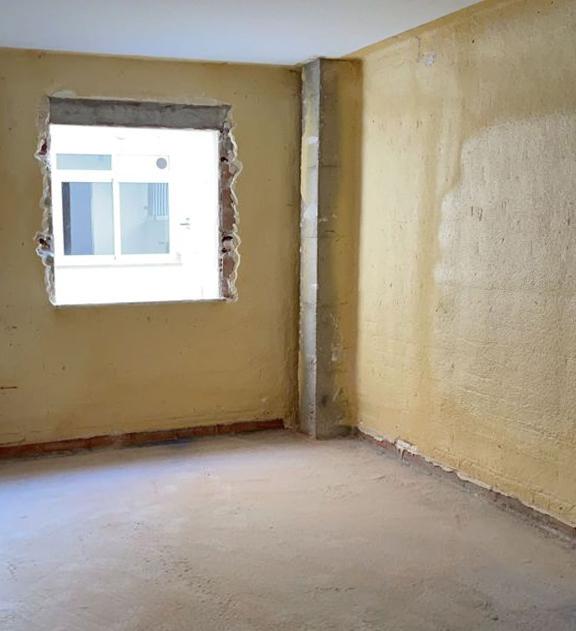 Casa en Carcaixent Valencia en construcción 5