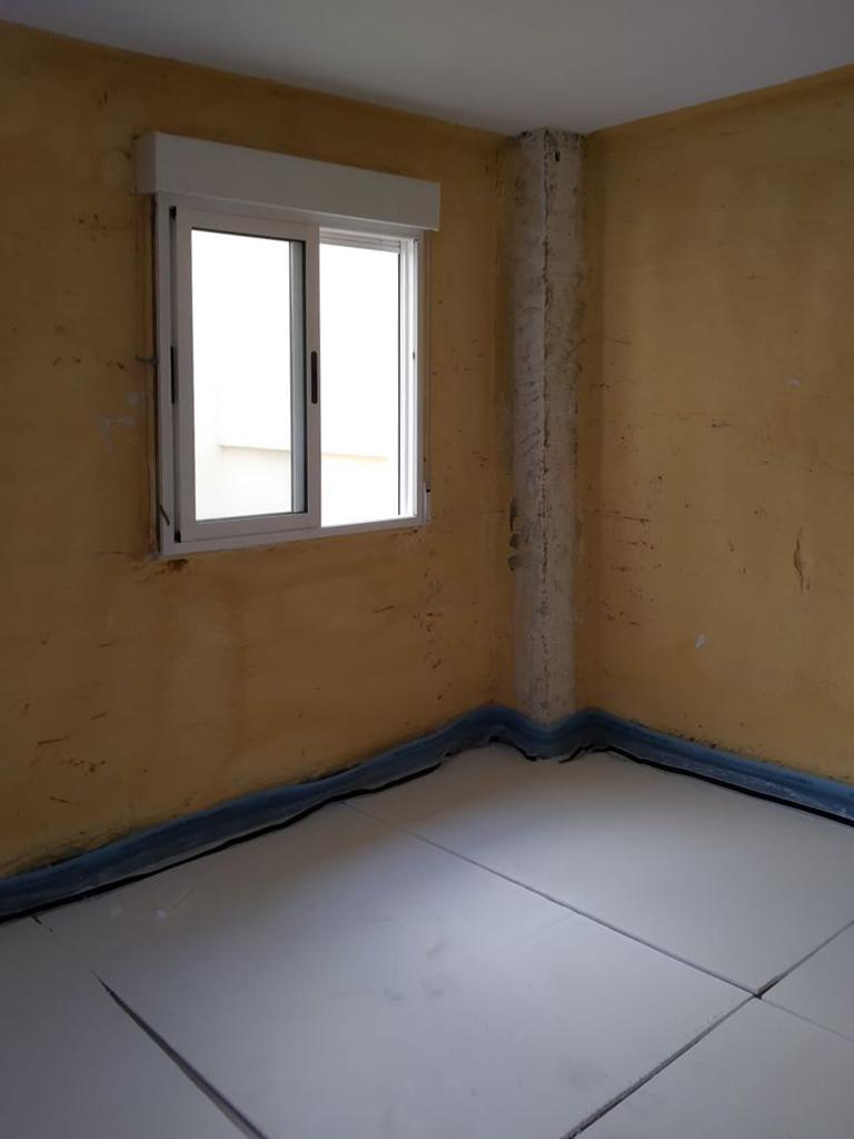 Casa en Carcaixent Valencia en construcción 2