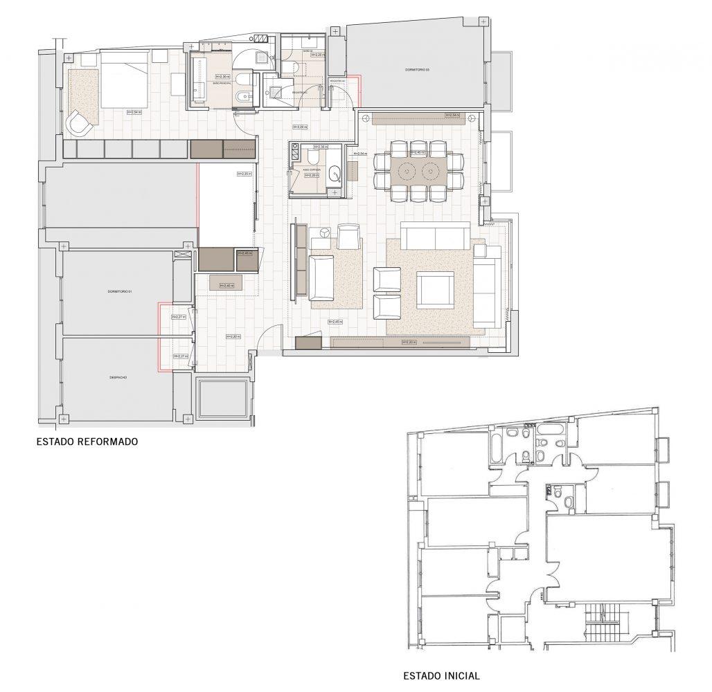 arquitectos-valencia-proyecto-casa-mestalla