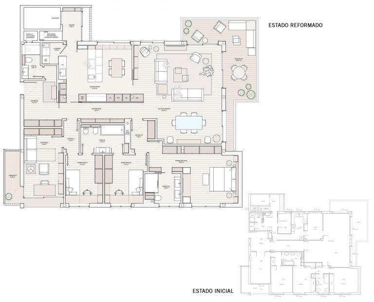 casa-botanico-cabanilles-mas-millet-arquitectos-valencia-plano