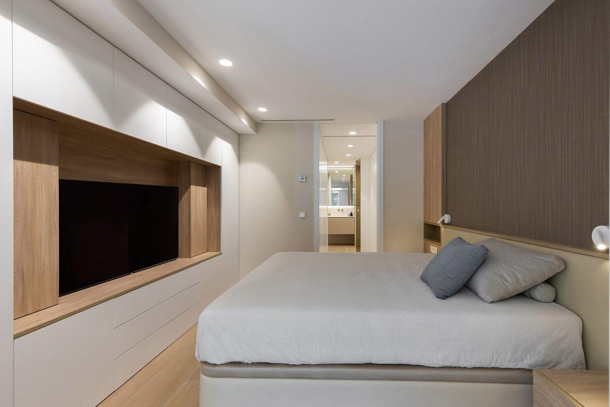 interiorismo-y-reforma-casa-blasco-ibanez-mas-millet-arquitectos-valencia-10
