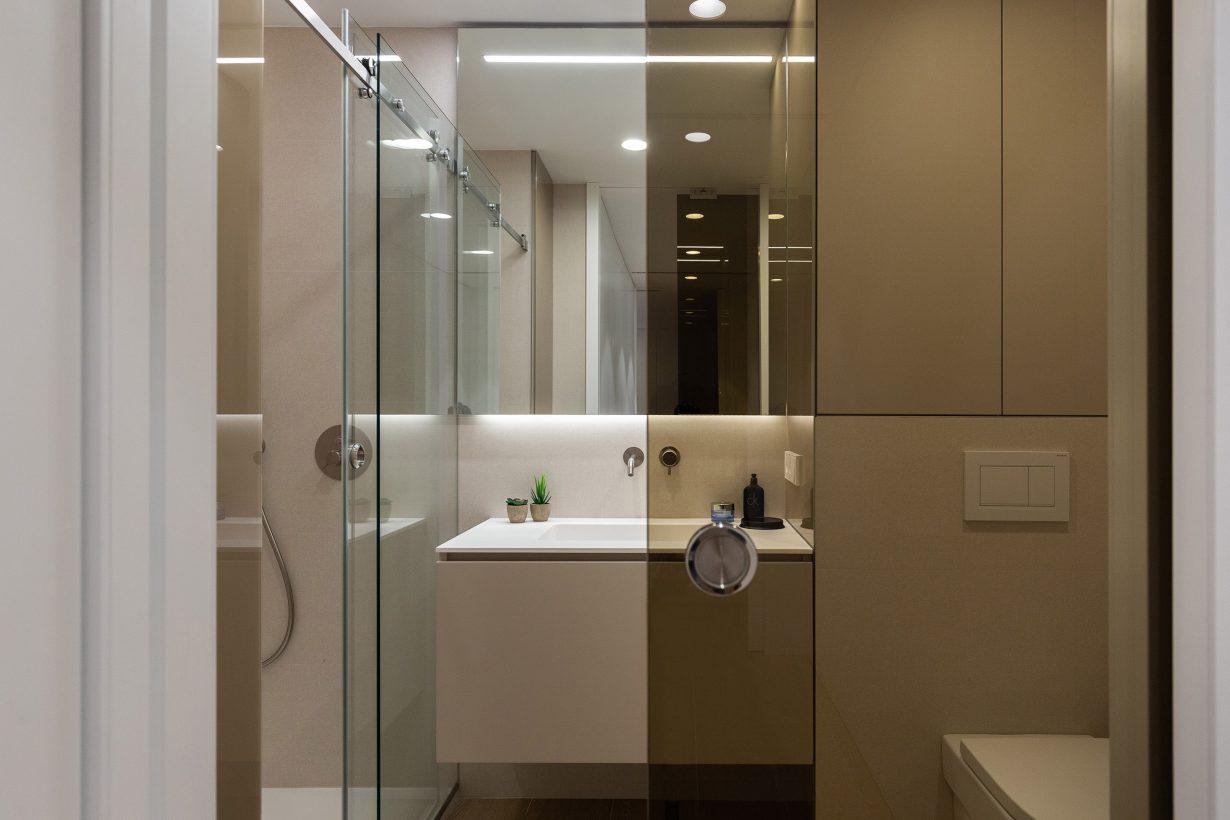interiorismo-y-reforma-casa-blasco-ibanez-mas-millet-arquitectos-valencia-11